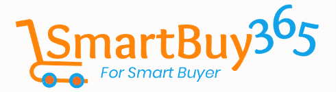 Smartbuy365